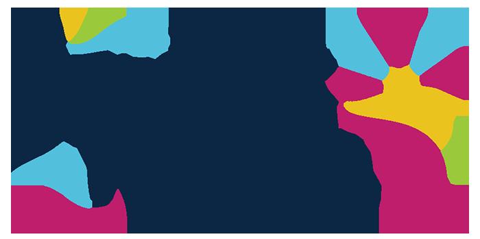 The London Beatles Festival