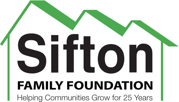 Sifton Family Foundation